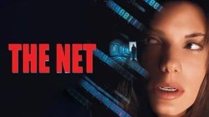 Das Netz (1995)