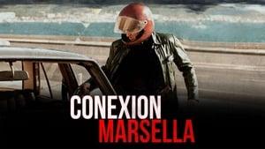 Der Unbestechliche – Mörderisches Marseille [2014]