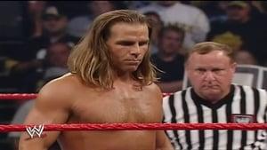 مسلسل WWE Raw الموسم 11 الحلقة 41 مترجمة اونلاين