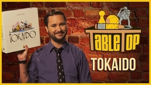 TableTop: 3×1