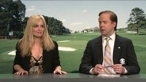 Acum vezi Tina Fey / Justin Bieber Sâmbătă noaptea în direct episodul HD