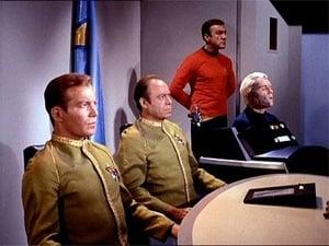 Star Trek Season 1 Episode 12