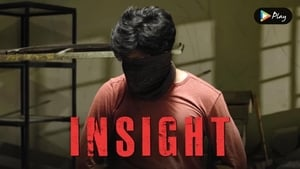 Insight (2020)