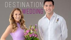 Destination Hochzeit (2017)
