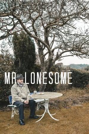 Mr Lonesome