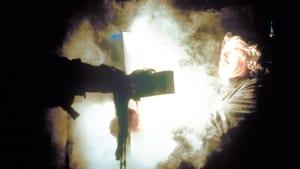 The.Fog.Nebel.des.Grauens.1980.German.DL.1080p.BluRay.x265-PaTrol