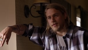 Sons of Anarchy S02E05