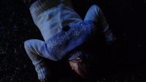 Smallville: Season 3 Episode 16