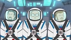 Trailer Park Boys: The Animated Series Season 1 Episode 8