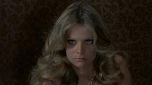 فيلم La ragazza del vagone letto 1980 اون لاين للكبار فقط