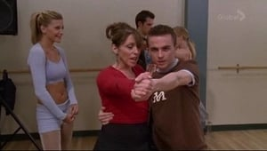 Malcolm in the Middle: 7×18