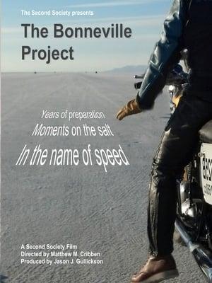 The Bonneville Project (2013)