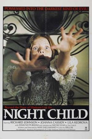The Night Child