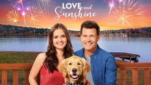 Love and Sunshine Images Gallery