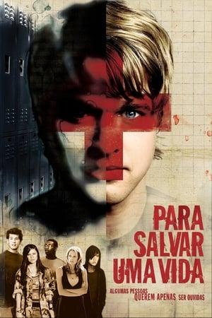 Para Salvar uma Vida Torrent, Download, movie, filme, poster