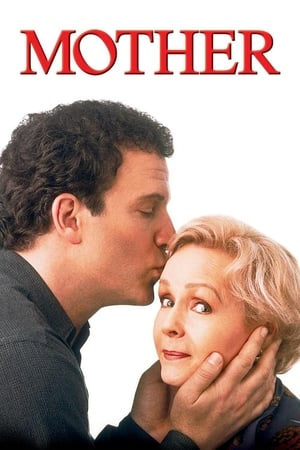 Mother-Albert Brooks