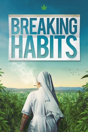 Breaking Habits 2019 Full Movie Subtitle Indonesia