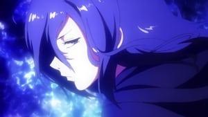Tokyo Ghoul: Season 1 Episode 5
