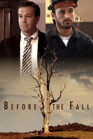 Before the Fall (2016)