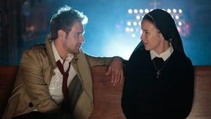 Assistir Constantine 1a Temporada Episodio 08 Dublado Legendado 1×08
