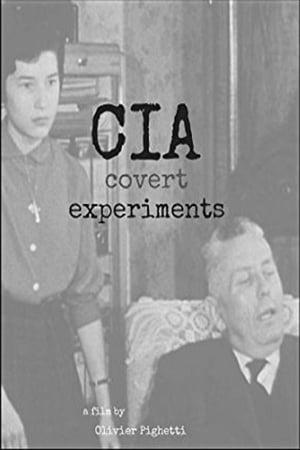 Un village empoisonné par la CIA ? Pont-Saint-Esprit - 1951