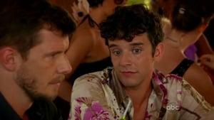 Episodio TV Online Ugly Betty HD Temporada 4 E8 Episodio 8