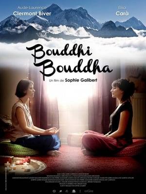 Bouddhi Bouddha-Elisa Carà