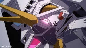 Mobile Suit Gundam: Hathaway Full Movie Watch Online 2021 Free Download