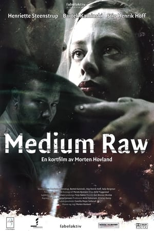 Play Medium Raw