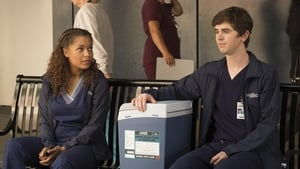 The Good Doctor: 1×3