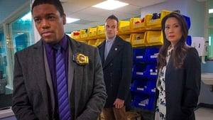 Elementary Season 3 Episode 11