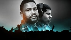 Hip-Hop Beats ( 2019 ) Online – Assistir HD 720p Dublado