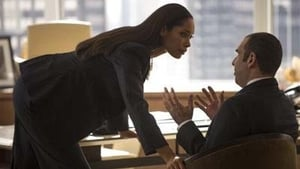 Suits : Avocats sur Mesure Saison 2 Episode 8 en streaming
