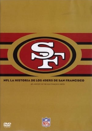 NFL History of the San Francisco 49ers (2006)