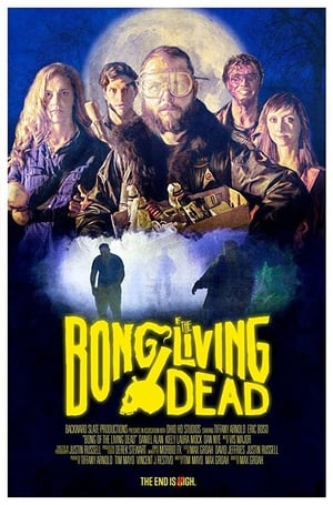the living end full movie online free