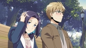 Recovery of an MMO Junkie: Season 1 Episode 9