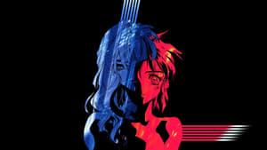 Key the Metal Idol (1994)