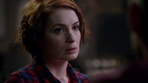 Seriale HD subtitrate in Romana Supernatural Sezonul 10 Episodul 11 There's No Place Like Home
