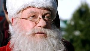 Un fidanzato per Natale 2004 Streaming Altadefinizione