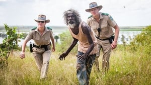 Charlie's Country (2013)