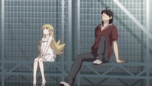 Monogatari: Season 3 Episode 15