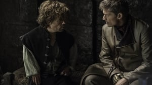 Game of Thrones Sezonul 4 Ep 7 online subtitrat