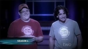Shark Tank: Season 5 Episode 14
