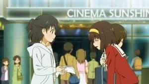 Gekidol 1. Sezon 11. Bölüm (Anime) izle