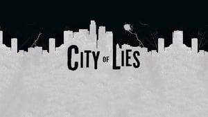City of Lies 谎言之城 1080P