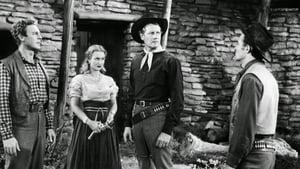Juntos hasta la muerte – Colorado Territory