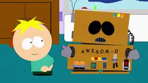 South Park: S08E05