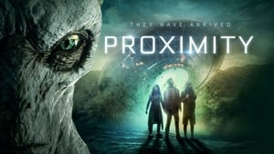 Proximity 2020 Watch Online Full Movie Free