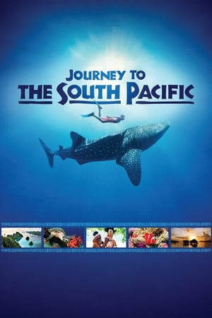 Image Journey to the South Pacific