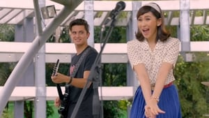 Miss Granny 2018 Full Movie Online